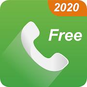 Call Global - Free International Phone Calling App