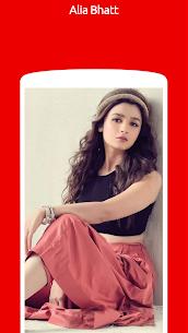 Hot Bollywood Actress Wallpaper 2.0 Android APK Mod 2