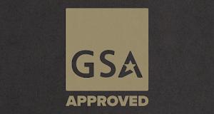 Purchase Through GSA Advantage