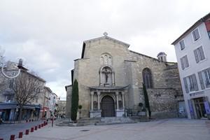 photo de Eglise Saint Nicolas