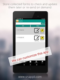 Insurance Adjusters App Download For Android 3