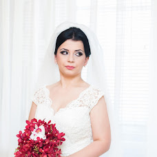 Wedding photographer Afuza Gabriel (gabriel). Photo of 20.03.2015