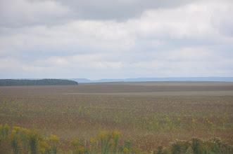 Photo: Krajobrazy Wołynia