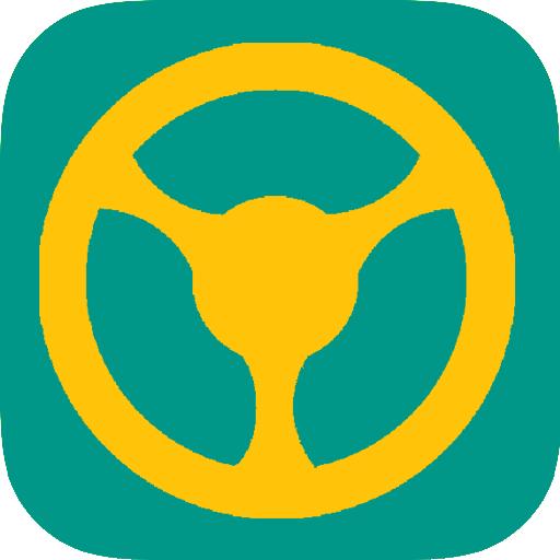 [운짱수첩] 기사님들의 수입지출, 차량관리, 총무관리 앱