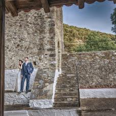 Wedding photographer Panos Ntoumopoulos (ntoumopoulos). Photo of 11.07.2016