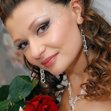 Wedding photographer Valeriy Moskalenko (Bigval). Photo of 08.12.2012