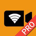 IP Camera Pro icon