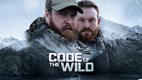 Code of the Wild thumbnail