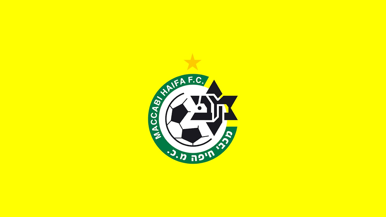 Watch Maccabi Tel Aviv F.C. live
