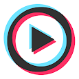 MX TakaTak- Social Video Fun App by MX Player