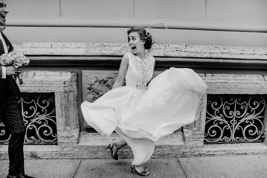 Wedding photographer Iona Didishvili (IONA). Photo of 24.03.2020