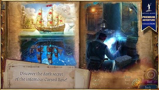 Uncharted Tides: Port Royal (Full) 3