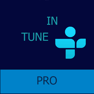 New Tunein Radio & Music Pro Guide