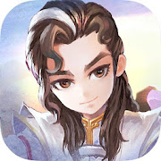 Tải Bản Hack Game Hero's Tale TH v1.0.24 MOD DMG MULTIPLE | DEFENSE MULTIPLE Full Miễn Phí Cho Android