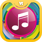 Best Song Ringtones Music Android APK Download Free By New Visions Studio