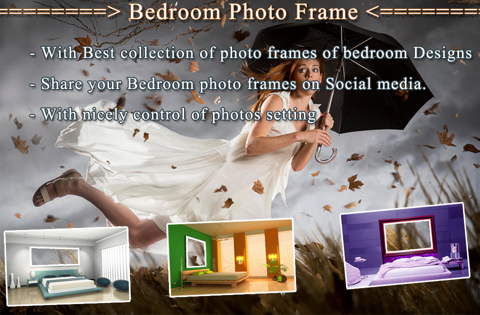 bedroom photography. Bedroom Photo Frames  screenshot Android Apps on Google Play