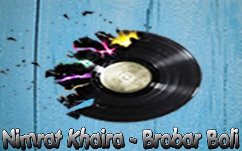 Nimrat Khaira New Songs - náhled