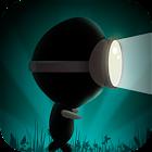 Lamphead Runner Adventure icon