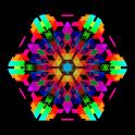 CraZe icon