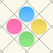 Osolo 1人用リバーシパズル - Androidアプリ