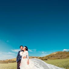 Wedding photographer Hakan Özfatura (ozfatura). Photo of 12.12.2017