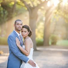 Wedding photographer Heathyr Huss (heathyr). Photo of 02.08.2017