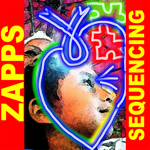 Autism Speech Sequencing ZApps 1.0 Android APK Download Free By A. Zubair