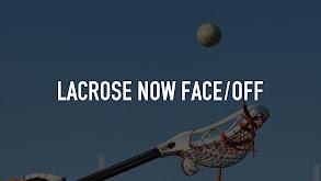 Lacrose Now Face/Off thumbnail