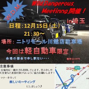 ワゴンR MH21S H16年式MJ21Sグレード不明だしのカスタム事例画像 営業車@ち〜むまつお✅さんの2018年12月14日20:43の投稿