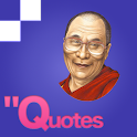 Dalai Lama Quotes icon