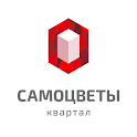 Квартал Самоцветы icon