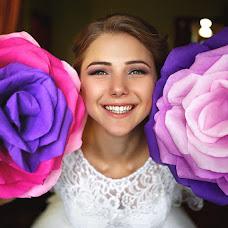 Wedding photographer Vadim Savchenko (Vadimphoto). Photo of 25.09.2017