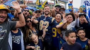 Los Angeles Rams thumbnail