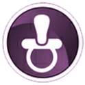 Baby Plan icon