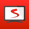 Televize Seznam icon