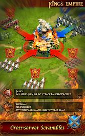 King's Empire Screenshot 17