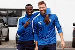 """Depoitre gelooft erin: """"Liever tegen Wolfsburg dan tegen bepaalde ploegen uit JPL"""""""