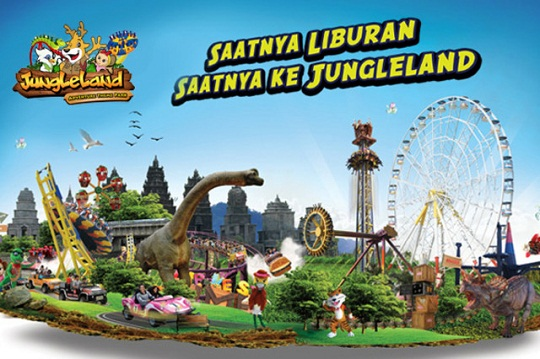 63087897421jungle_land.jpg