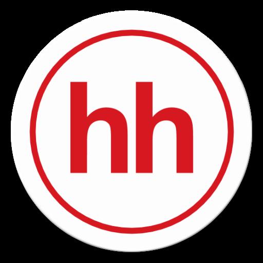Поиск сотрудников по базе резюме hh. HR Мобайл file APK for Gaming PC/PS3/PS4 Smart TV
