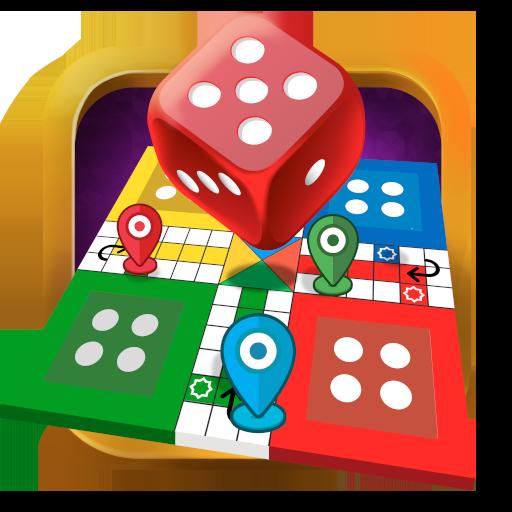 Ludo (game)