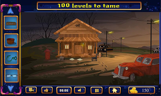 Extreme Escape Room - Mystery Puzzle filehippodl screenshot 5