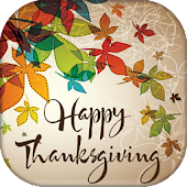 Thanksgiving Greetings, Wishes