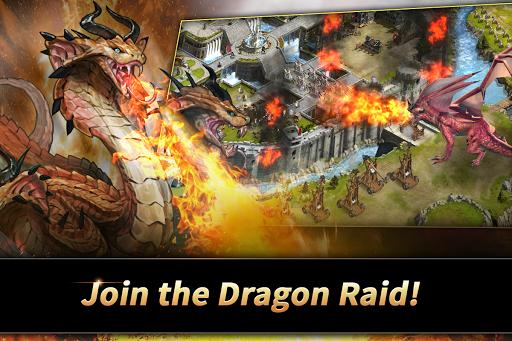 Civilization War - Battle Strategy War Game 2.0.1 screenshots 22