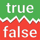 True Or False icon