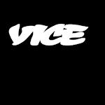 VICE News 1.1.5