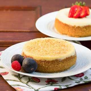 10 Best Cheese Brulee Recipes