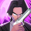 Spy Master icon
