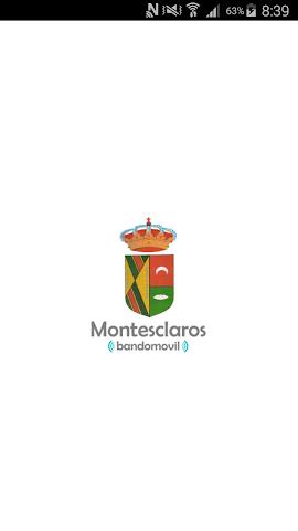 android Montesclaros Informa Screenshot 3