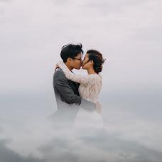 Wedding photographer Chon Map (lamthanhtu40). Photo of 20.08.2018