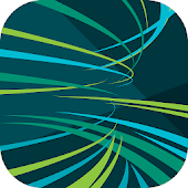 FIS Global Events App Android APK Download Free By Fidelity Information Services, LLC(FIS)